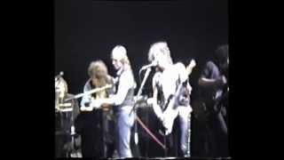 Bob Dylan: Happy Birthday/ Rolling Stone 7-21-86