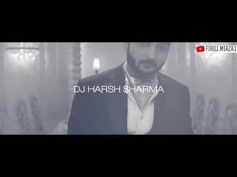 neha-kakkar-love-new-song-handi