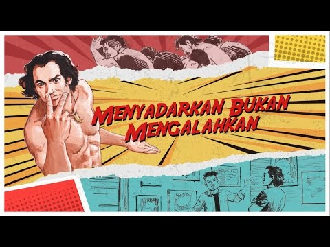 Download Bukalapak – OST Medok Pendekar Jari Sakti Mp3 (1.69 MB)