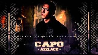03. Capo Azzlack - OF Babylon