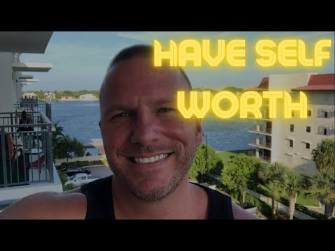 Healthy Relationships | WHAT'S YOUR VALUE?