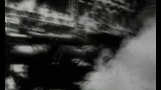 Тайные бункеры Гитлера (4 часть) 2009(В конце войны Берлин лежал в руинах. Девяносто процентов зданий были разрушены меньше, чем за сто дней. Три..., 2009-09-08T18:53:02.000Z)