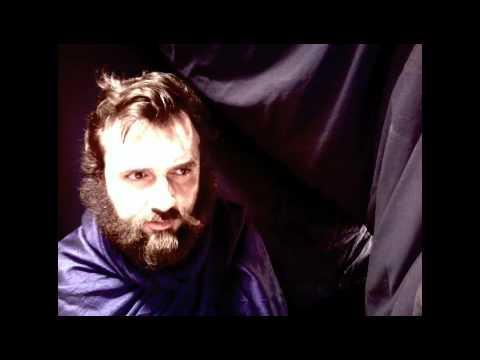 Hamlet 258 Film Threat