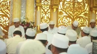 Download Al Khidmah - La Ilaha Illallah (Khaul Ngroto Januari 2017)