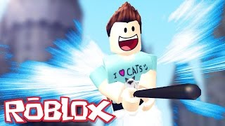Roblox Adventures / Wizard Tycoon / Flying Brooms and Magic Potions!