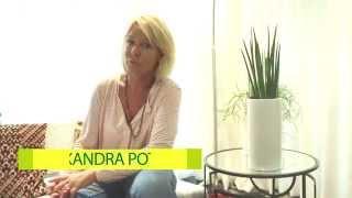 Top 2000: de Top 5 van Alexandra