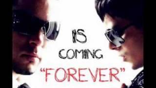 No vuelvas Rkm y Ken-Y (Forever)