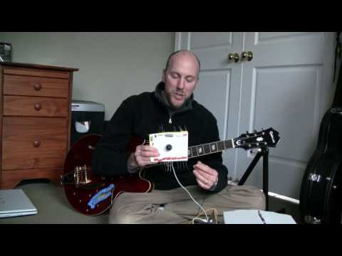 guitar-tone-capacitors,-part-2:-how-tone-works,-selecting-a-value