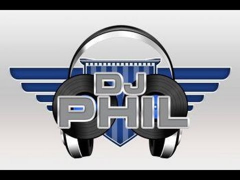 ENCHAINEMENT SEGA VOL 3 DJ PHIL