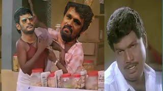 cheran vs vishal election  troll-video memes