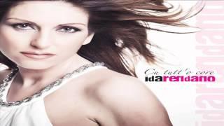 """Ida Rendano - Di noi niente piu' - (Album 2013 """" Cu tutt'o core"""")"""