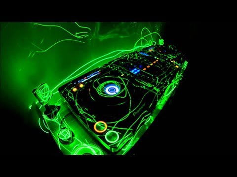 Underground House Music - Deep, Tech Mix 2017 |HD|