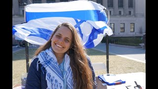Battling Antisemitism on US Campuses