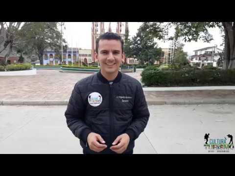 Ahora es posible alquilar un amigo para viajar | Noticias Telemundo from YouTube · Duration:  2 minutes 27 seconds