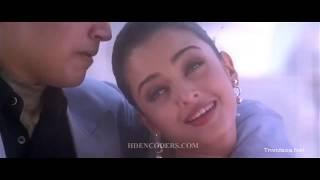 Poovukkul  Jeans (film) 1998 Indian Tamil  Aishwarya Rai  Prashanth  A. R. Rahman   S. Shankar