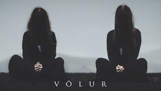 Norse/Viking Music - VÖLUR   Full Album