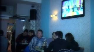 Битолчани ги следат игрите на среќа