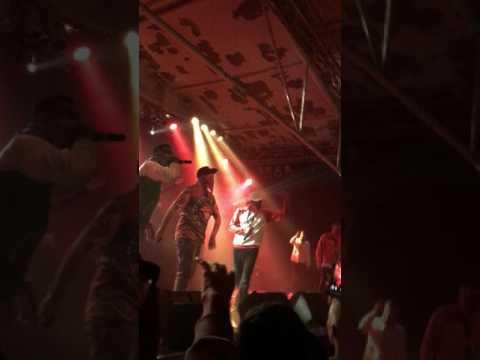 Ak Ausserkontrolle - AK / Ghostbusters  NEU/NEW (Official Video LIVE) Cologne/Köln