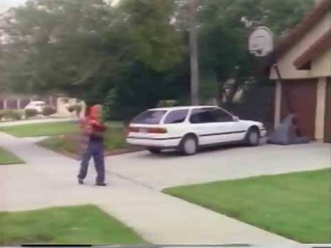Get Street Smart: A Kid's Guide To Stranger Dangers