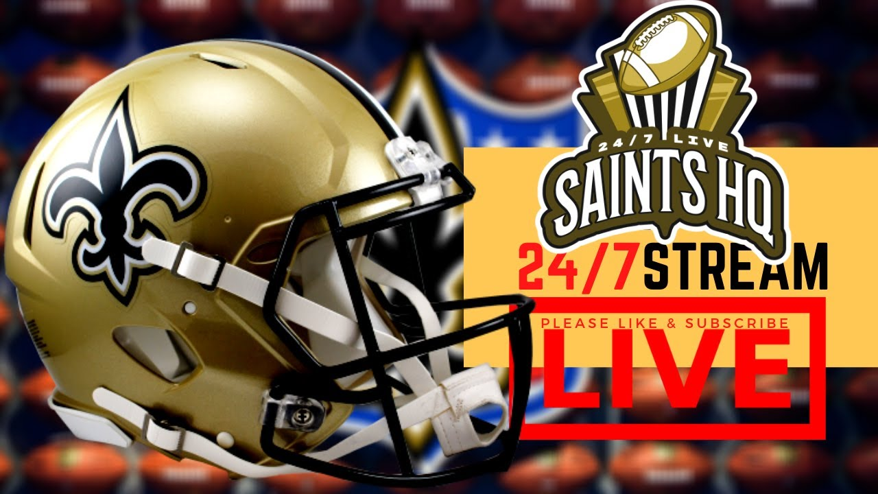 Denver Broncos vs. New Orleans Saints: Game day info, live chat ...