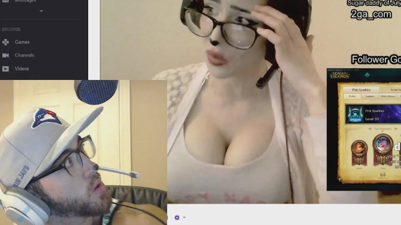 Mature lesbian porn hub