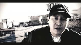 LeeNaNo-리나노(Official Music Vid…