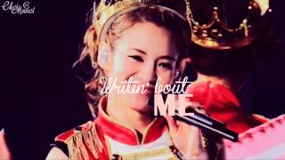 Get it HYOYEON - Happy Birthday - Stafaband