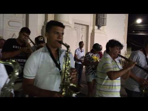 Blog do Pilako: VITÓRIA DE SANTO ANTÃO - TRIBUTO MAESTRO ADERALDO - DEZEMBRO 2017