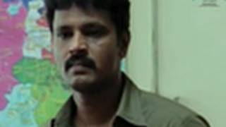 Cheran explains the murder - Yuddham Sei