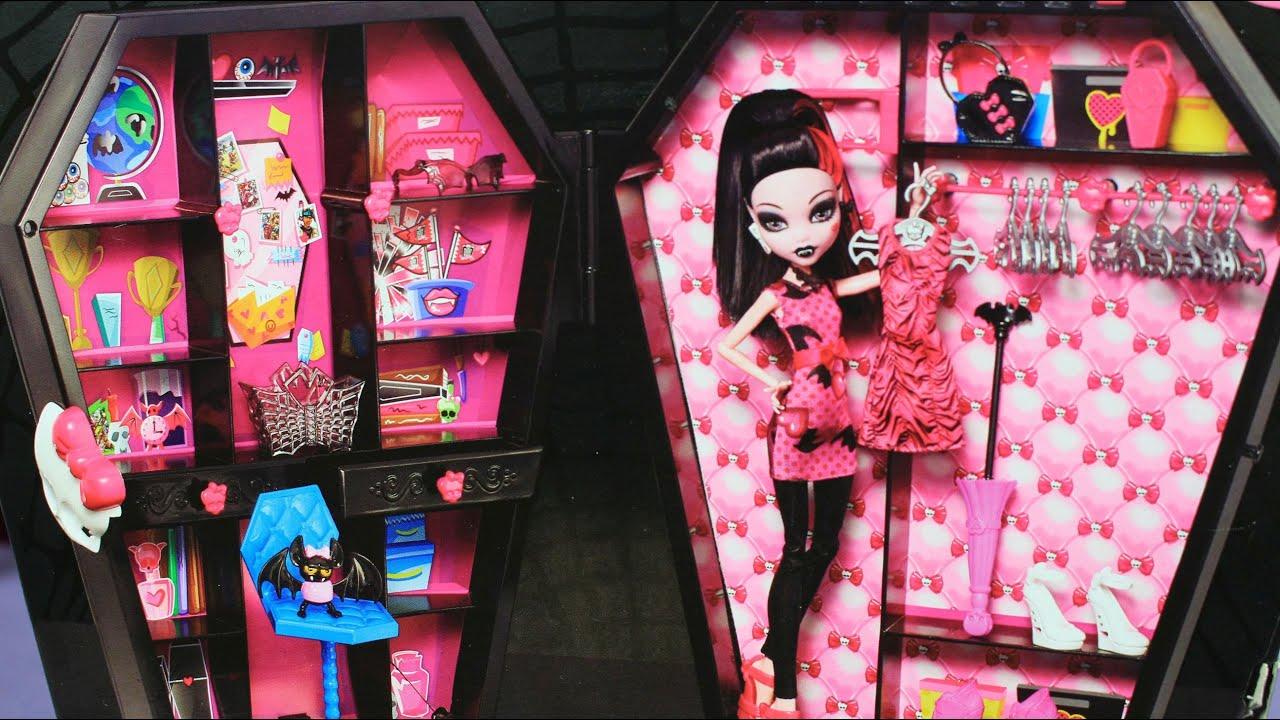 Едорого заказать одежду для кукол monster high в санкт-петербурге предлагает интернет-магазин «чудесарик». Продажа по каталогу оптом и в.