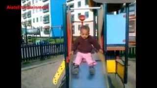 Bengali Kid Song  Ekdin Chuti Hobe- একদিন ছুটি হবে!