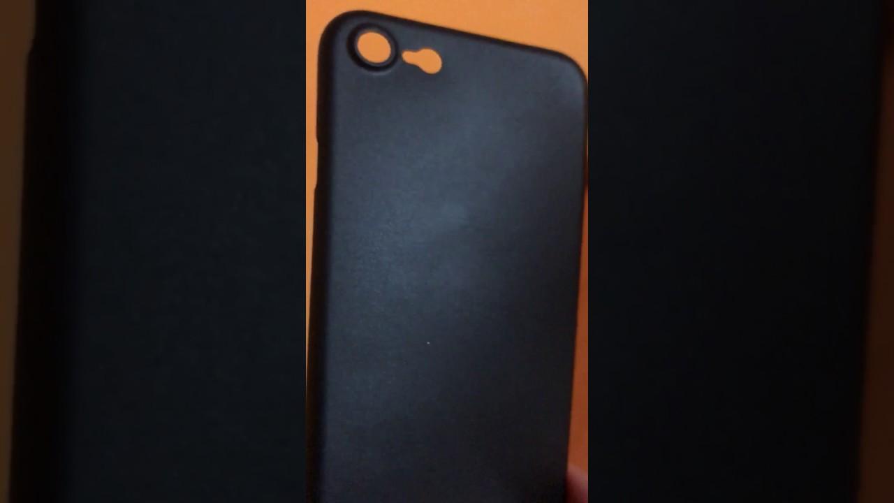 cafele iphone 7 case