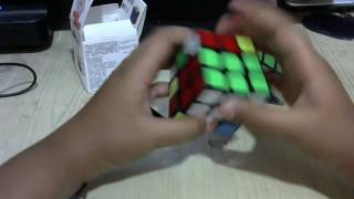how to solve a rubik s cube under 30 seconds the fridrich method part 1 f2l