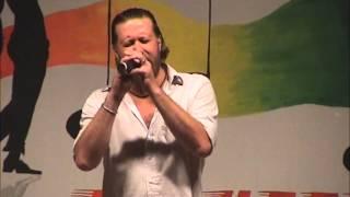 A Tutta Musica 3 - Massimo Riva - Trovare Dio