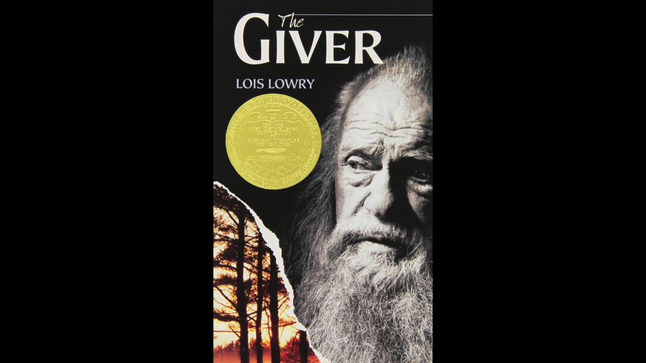 comparing the similarities and differences in the giver by lois lowry and pleasantville by attica lo