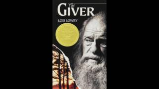 The Giver, Chapter 1 and 2 Thumb