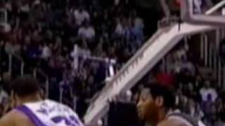Repeat youtube video Nba - Shawn Marion - Amazing dunks