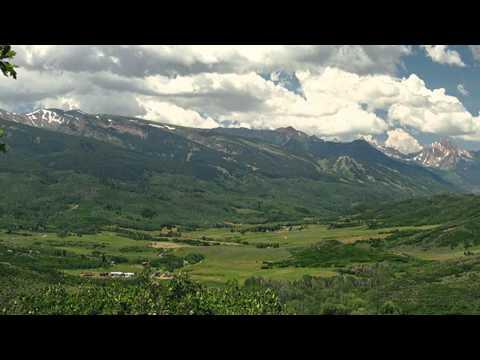 John Denver's House: Aspen, Colorado