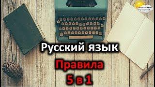 Русский язык для начинающих. Русский язык для иностранцев. Русский язык для детей