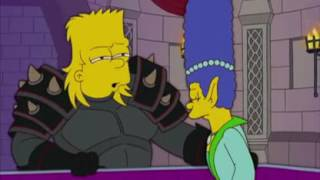 Copy of The Simpsons Season 18 Episode 17 – Marge Gamer L3 00 18 08 00 18 34