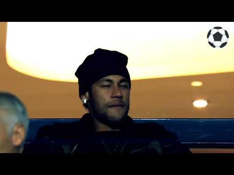 Neymar jr Inna-ruleta (feat.erik)