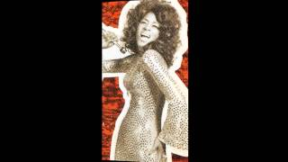 Gwen McCrae Lead Me On (70) + Ain