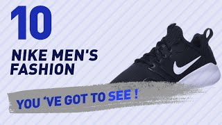 Nike Kaishi 2.0 For Men // New And Popular 2017