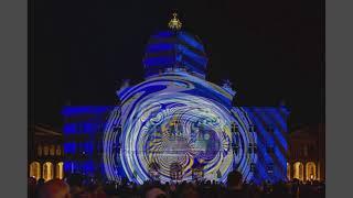 Rendez-vous Bundesplatz 2017