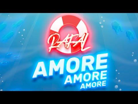 Rafal - Amore