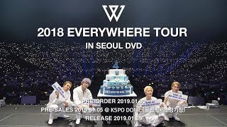 winner-2018-everywhere-tour-in-seoul-dvd-spot