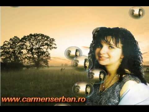 Carmen Serban - Tu ai fost prima mea iubire