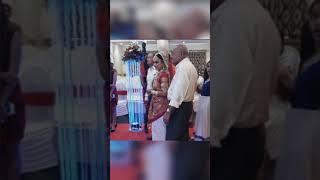 Wedding Photos of Disha Vakani  Beautiful images of bridal Disha Vakani (Daya ) # Short