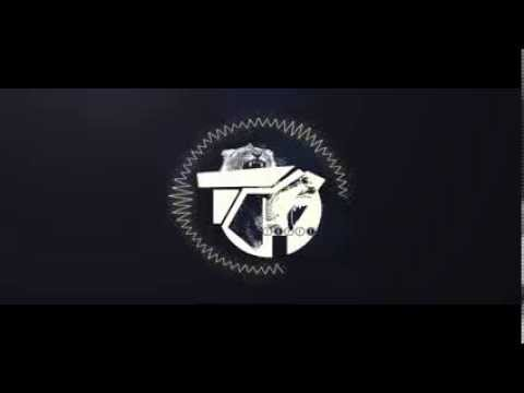 Martin Garrix - Animals (ToFFe Dubstep Remix) (FREE DOWNLOAD)