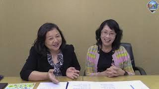 Publication Date: 2020-07-07 | Video Title: 03.家長的角色@小一入學的準備